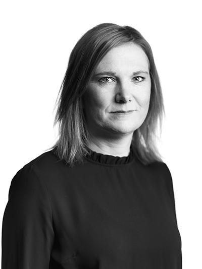 Gabriella Lööf