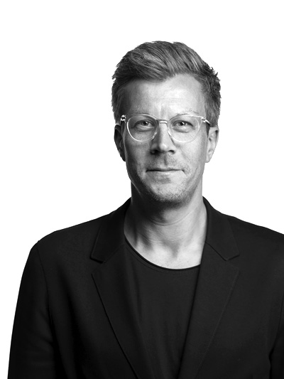 Lasse Svärd